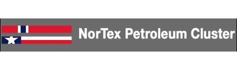 nortex2